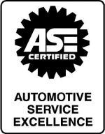 Automotive Service Houston